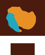 SOS Unità Cinofile di Soccorso